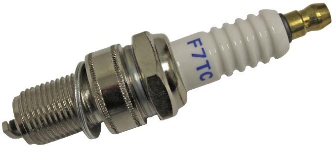 Свеча F7TC (160F-190F)