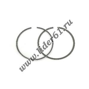 Комплект поршневых колец WM 80 (дешевые)