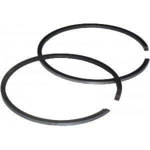 Комплект поршневых колец Husqvarna 128R